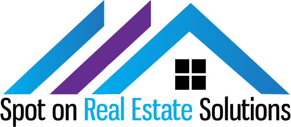 Spot on Real Estate Solutions